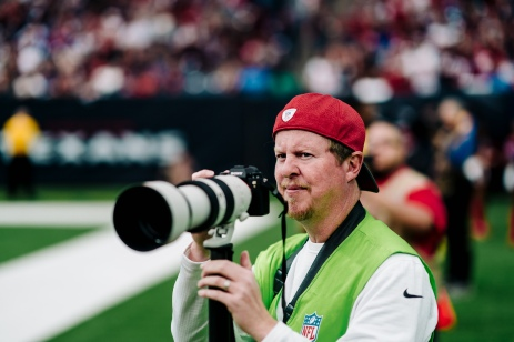 NFL Post CW Site-0053