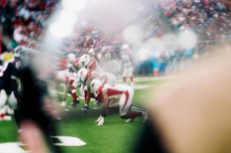 NFL Post CW Site-0081