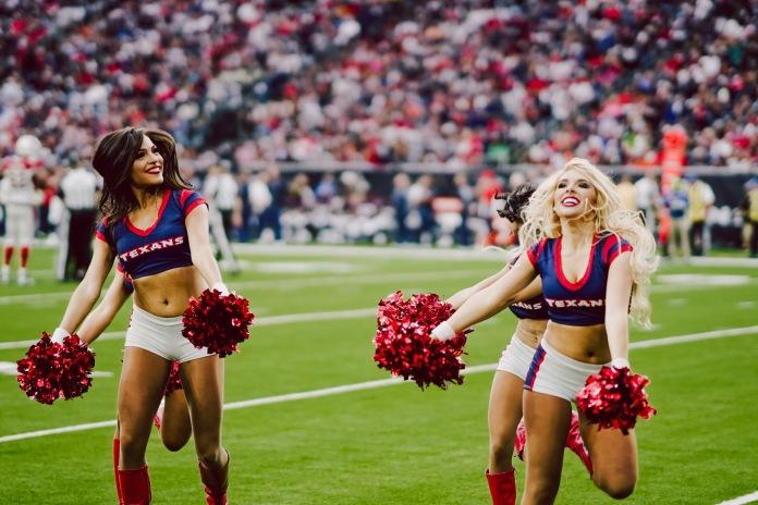 NFL Post CW Site-0086