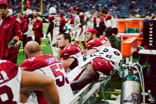 NFL Post CW Site-0106